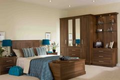Tuscany-Medium-Walnut-Bedroom