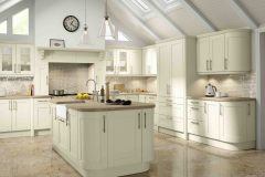 Tuscany-Ivory-Kitchen