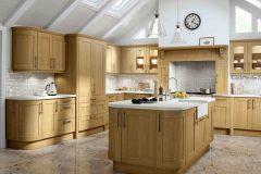 Tuscany-Lissa-Oak-Kitchen