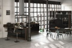 Phoenix-Gloss-Black-Kitchen