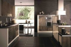 Phoenix-Mira-Cosa-Kitchen