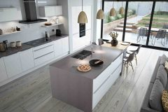 Phoenix-White-Gloss-kitchen-
