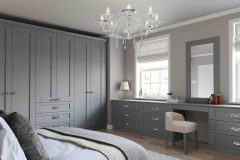 Fenwick-Bedroom-Legno-Grey