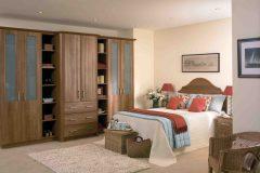 Brisbane Bedroom
