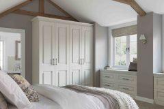 Danbury Bedroom