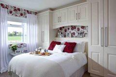 Glebe Bedroom