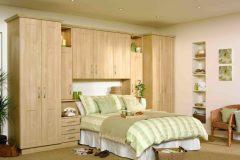 Ottawa Bedroom