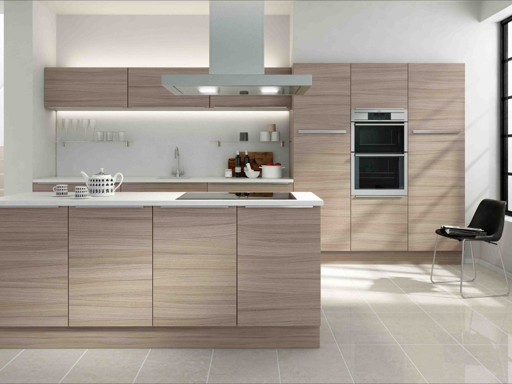 Kitchen artistry at a speed of design excellence to keep you in the fast lane Zoom has a pace all of its own. As well as a Scandinavian-inspired pale wood ... & Zoom Kitchens - Colt Design